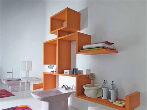 standing l with shelves 30 inch wide shelf revashelf 432tf456c 432 series 6 inch