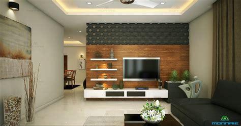 top interior designers  kochi kerala monnaie