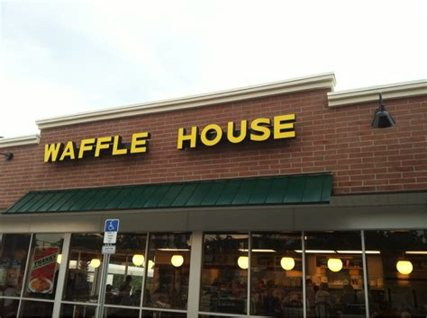 waffle house reviews waffle house orlando 28 images breakfast favoloso