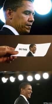 Funny Obama Memes - obama meme jpg