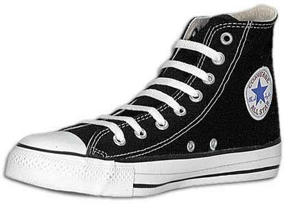 most popular basketball shoes of all time what is the oldest most popular and all time best