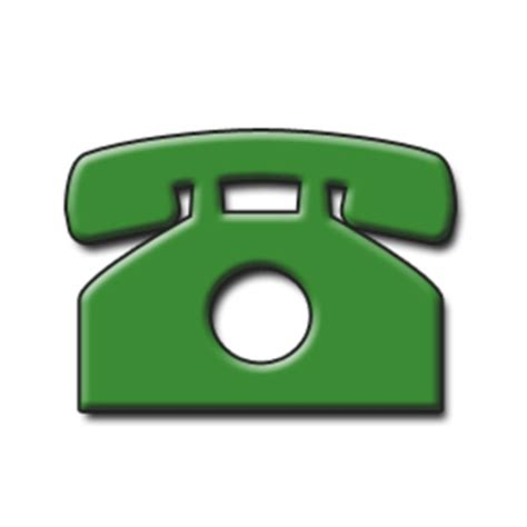 Hawaii Phone Number Lookup We A New Phone Number Bright Green Homes