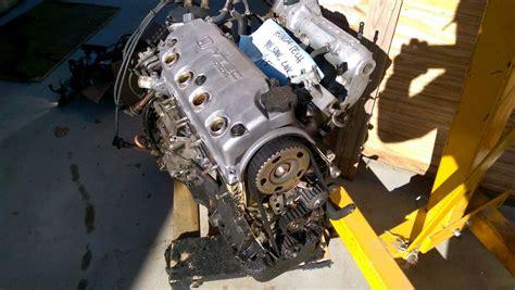dz engine  auto transmission honda tech honda forum discussion