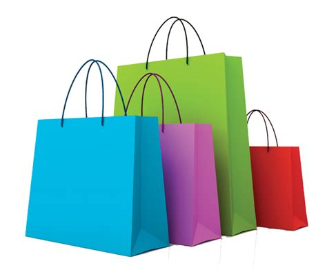 bags logo png png fashion on shopping bags winter essentials and icons