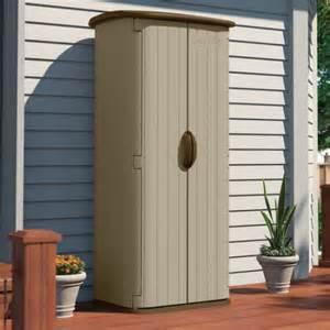 suncast resin storage shed walmart