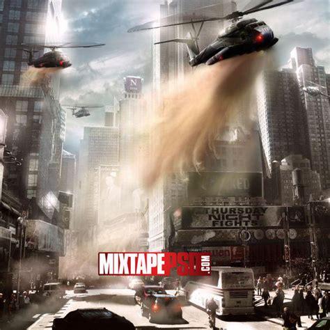 free mixtape cover backgrounds 9 mixtapepsd com