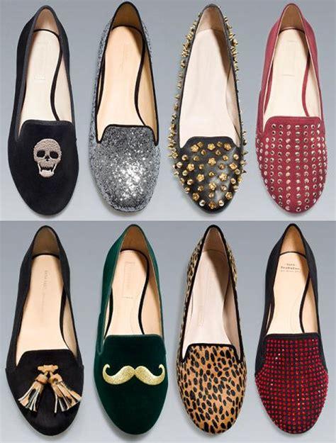 zapatos de moda en macys slippers los zapatos de moda demujer moda