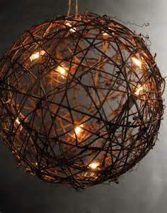 lights balls outdoor grapevine with string lights contemporary outdoor