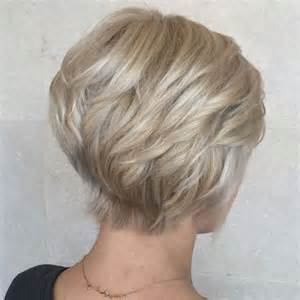 gray hairstyles with wedge in back 1000 ideas about short wedge haircut on pinterest wedge