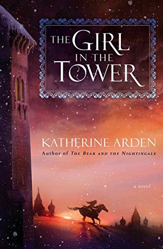 the in the tower a novel winternight trilogy books buy adventure books for sale