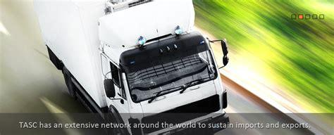 freight forwardersingapore logistic forwarderscheapest