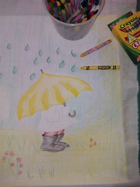 How To Get Crayon Out Of Upholstery by Annequiltingforfun Crayon Fabric Quilting