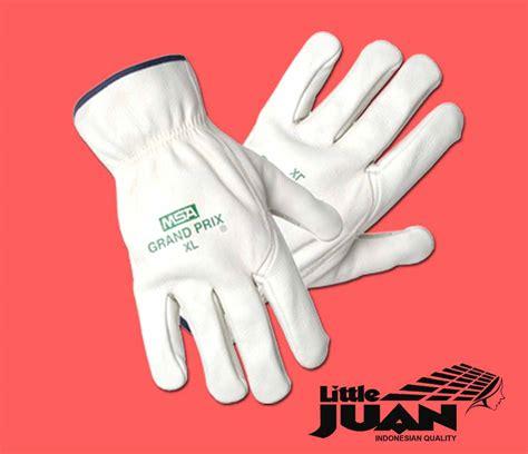 Sarung Tangan sarung tangan argon