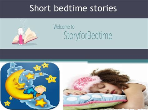 short bed time story short bedtime stories baby stories