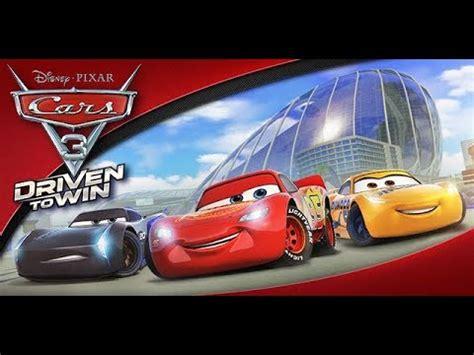 cars 3 film complet en francais gratuit cars 3 gratuit film complet francais youtube