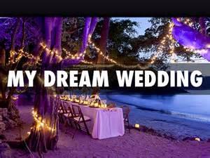 My Wedding by My Wedding By Blackwell