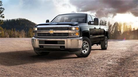 Expensive Up Trucks by Six Expensive Up Trucks You Ll Want To Drive At Least