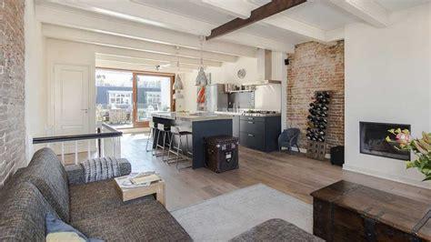 huis armin van buuren armin van buuren koopt een heerlijk optrekje in amsterdam
