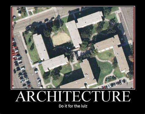architecture animal architecture funny picture gallery architecture funny pictures quotes pics photos images videos of really very cute animals