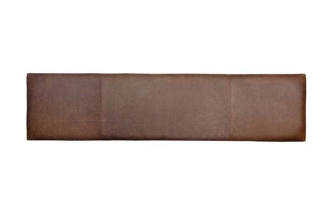 extra large headboards headboards in sizes including extra large king