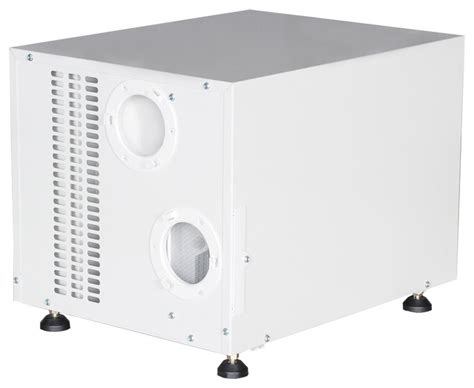 Portable Patio Air Conditioner Cr2500ach Portable Outdoor Heater And Air Conditioner