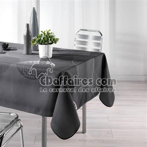 Rideaux Pour Cing Car by Linge De Table Cdaffaires