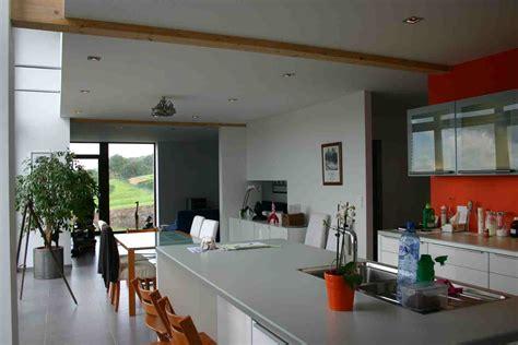 aménagement d un bureau à la maison cuisine am 195 169 nagement d une cr 195 168 che aix en provence