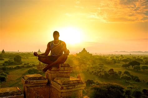 imagenes vida espiritual 25 se 209 ales del despertar espiritual instantes del presente