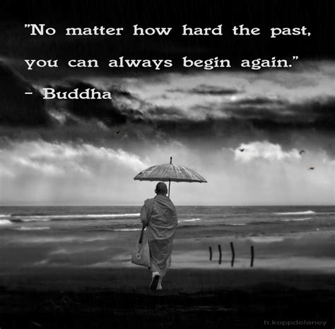 Inspiration And How To Find It No 3 Being Negative by Wisdomhigh You Will Soon Find 108 Buddha Quotes Here