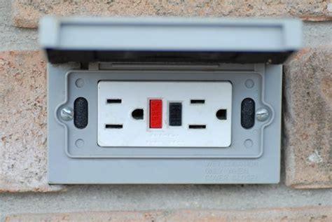 electrical outlet installation alpharetta atlanta
