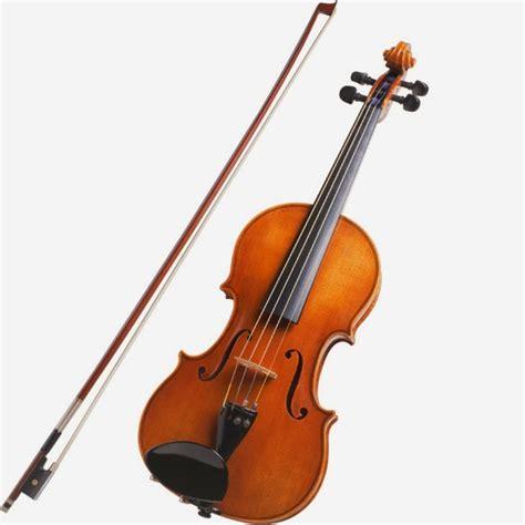 Biola Violin 1 4 cara merawat biola and dreams