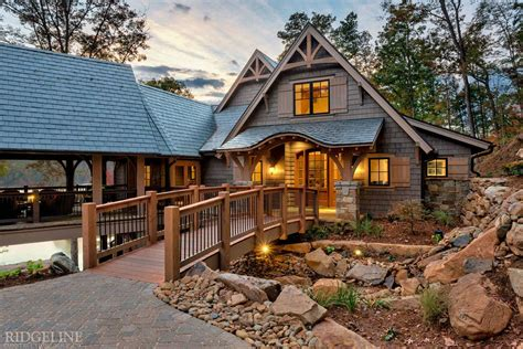 custom built house 6 benefits of custom built homes ridgeline construction