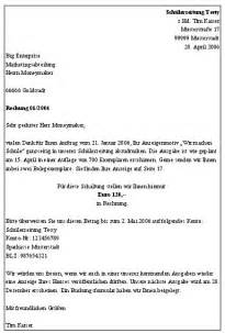 Muster Rechnung Freie Mitarbeit Sz Tipps Tipps F 252 R Die Arbeit An Sch 252 Lerzeitungen