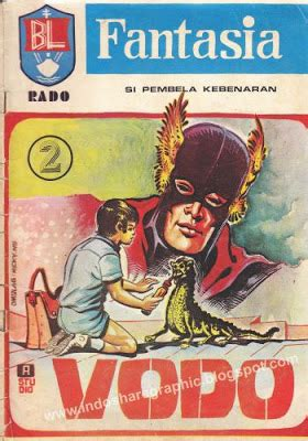 List Komik Cabutan Mc superheroes buku komik scan dari indographics dot