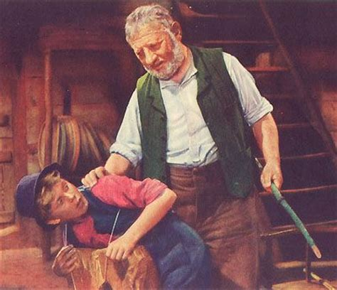 spanked by dad school images mom and dad and paddles on pinterest