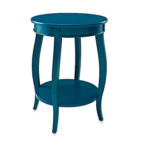 Registry Roundup The Table Is Flat by Powell Table With Shelf Bed Bath Beyond