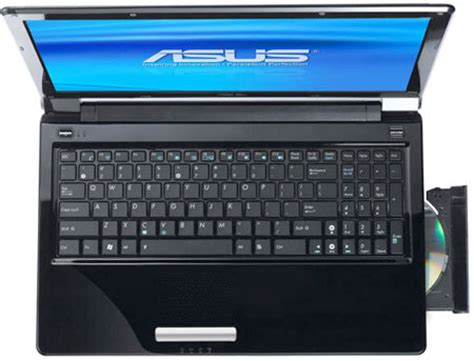 asus or dell which is the best of both laptops brands the student room