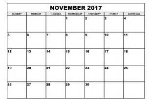 Calendar 2018 Excel South Africa November 2017 Calendars South Africa Calendar And Images