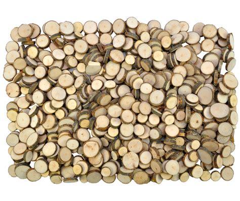 Basteln Mit Astscheiben by Astscheiben 1kg Naturholzscheiben Bastelholz