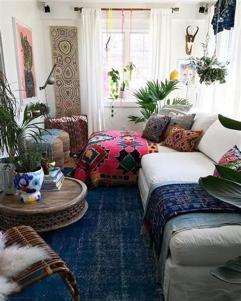 20 bohemian decor ideas boho room style decorating and inspiration 597 best boho style home decoration images on pinterest