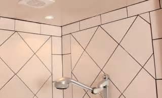 installation un a 233 rateur de salle de bain