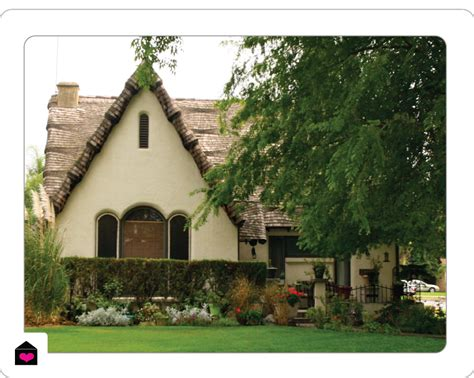 english cottage style architecture 13 english cottage style architecture ideas home