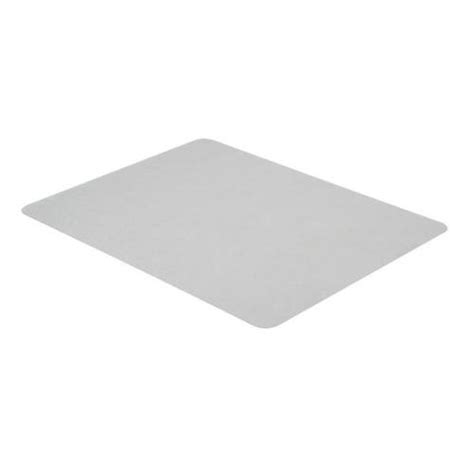 Cleartex Ultimat Polycarbonate Chair Mat by Floortex Cleartex Ultimat Anti Slip Polycarbonate Chair