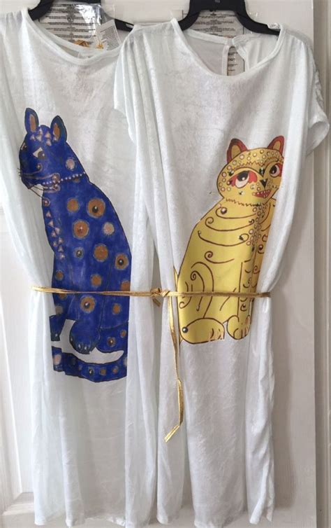cat themed clothing uk 1000 images about fancy dress party themes on pinterest