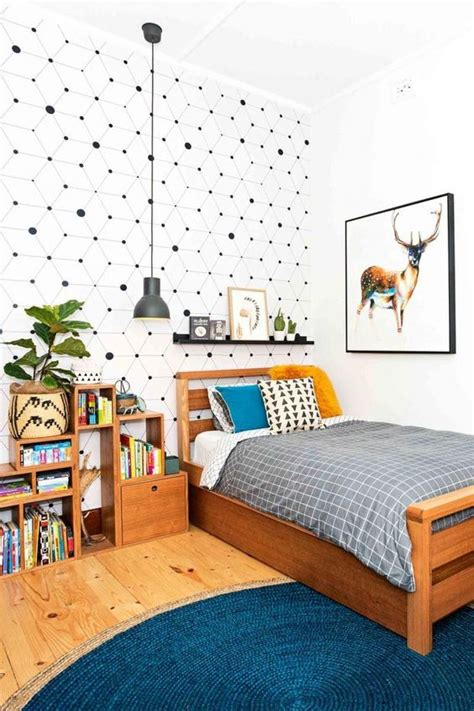 Bedroom Upgrades 8 Easy Ways To Upgrade A Simple Bedroom To Look More Expensive
