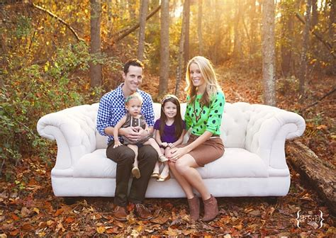 family couch family photo ideas couch outdoors my work pinterest