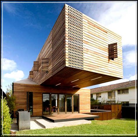 Amazing Home Design Architecture by Amazing Architecture Design With Several Significant