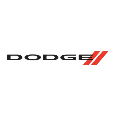 dodge jeep logo get the 2016 dodge grand caravan in albert lea mn