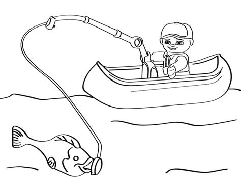 Flowers For Mother S Day Lego Fishing Free Printable Coloring Pages