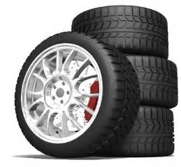 Car Tyres On D M H Tyres Ltd Tyres And Tyre Fitting Wrexham